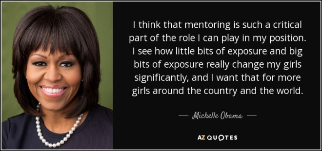 quote-i-think-that-mentoring-is-such-a-critical-part-of-the-role-i-can-play-in-my-position-michelle-obama-128-44-96.jpg